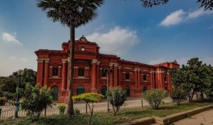 Learn From The Bangalore Museum-Exciting Things To Do in Bangalore
