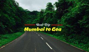 Road-Trip-From-Mumbai-To-Goa-Gulshan-Bafna