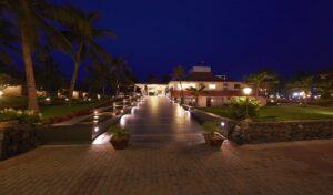 MGM Beach Resorts - Budget Beach Resorts in ECR Chennai