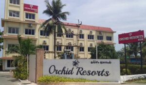 Orchid Resorts - Budget Beach Resorts in ECR Chennai