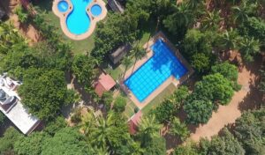 Prince Park Farm House - Budget Beach Resorts in ECR Chennai