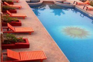 Soorya Beach Resort - Budget Beach Resorts in ECR Chennai