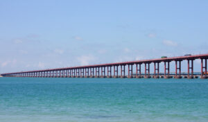 Annai Indira Gandhi - Best Places to Visit in Rameshwaram