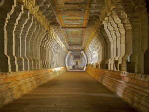 Best Places to Visit in Rameshwaram