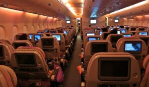 Book Flight in Advance - Tips For The First Trip to Dubai