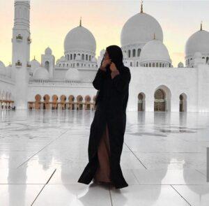 Dress in Dubai - Tips For The First Trip to Dubai