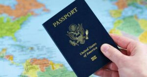 Dubai visa - Tips For The First Trip to Dubai