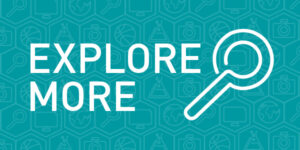 Explore More - Best Tips For Solo Travellers