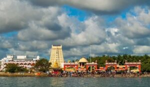 Explore the Area - Best Places to Visit in Rameshwaram