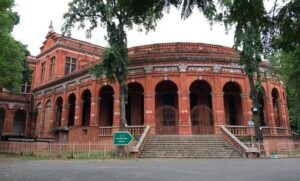 Government Museum - Best Places to Visit in Bangalore