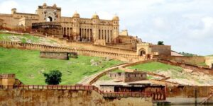 Jaigarh Fort - Best Places To Visit in Jaipur