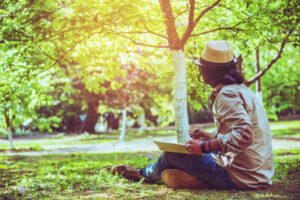 Kindle your hobby - Best Tips For Solo Travellers