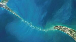 Rama Setu - Best Places to Visit in Rameshwaram