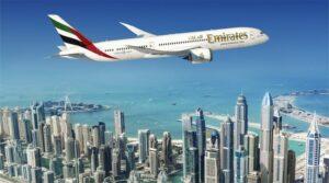 Travel to Dubai - Tips For The First Trip to Dubai