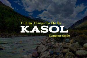 Top-Things-To-Do-In-Kasol
