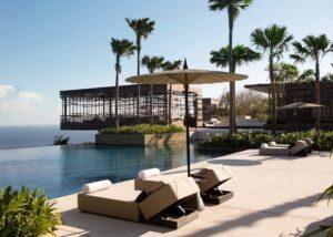 Alila Villas Uluwatu - Private Pool Villas in Bali