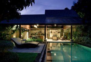 Ametis Villas - Private Pool Villas in Bali