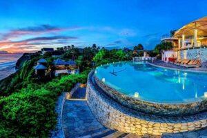 Karma Kandara - Private Pool Villas in Bali