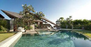 The Layar Bali - Private Pool Villas in Bali