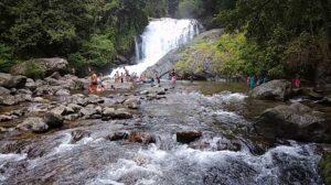 Lakkom - Things to do in Munnar