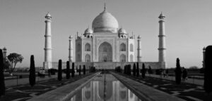 Details to know - Interesting Unknown Facts About Taj Mahal