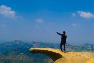 Avalabetta - Best Offbeat Places Near Bangalore