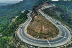 Guwahati - Places to visit near Shillong