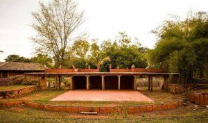 Nrityagram - Best Offbeat Places Near Bangalore