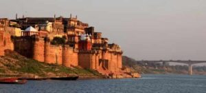 Ramnagar fort - Best Places To Visit in Varanasi For Couples