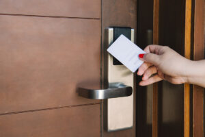 Access - Tips For Choosing a Great Hotel Deal Online