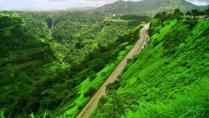 Lonavala - Hill Stations Near Ahmedabad