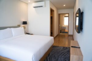 Rooms - Tips For Choosing a Great Hotel Deal Online