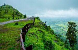 Saputara - Hill Stations Near Ahmedabad