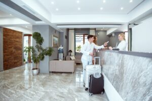 Tariff - Tips For Choosing a Great Hotel Deal Online
