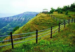 Toranmal - Hill Stations Near Ahmedabad