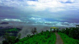 Wilson hills - Hill Stations Near Ahmedabad